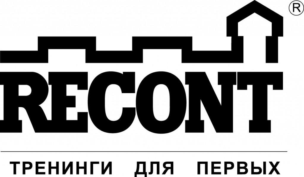 Recont_logo